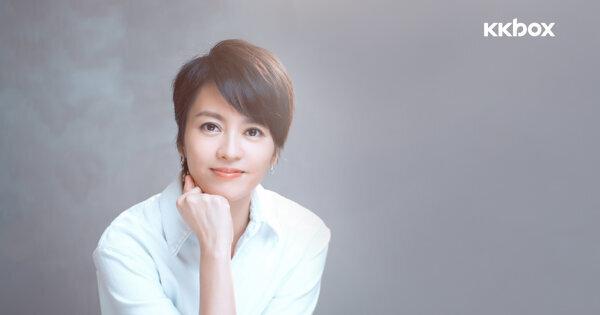 KK專訪/梁詠琪:短髮女生 Back to One 的人生序章