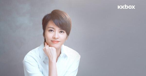 [Exclusive] Gigi Leung Turns Storyteller For Her New Album, Preludio