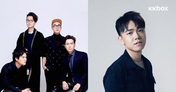 KKBOX 2020 本地年中榜:Dear Jane情歌穩佔首位 林家謙唱作實力備受肯定