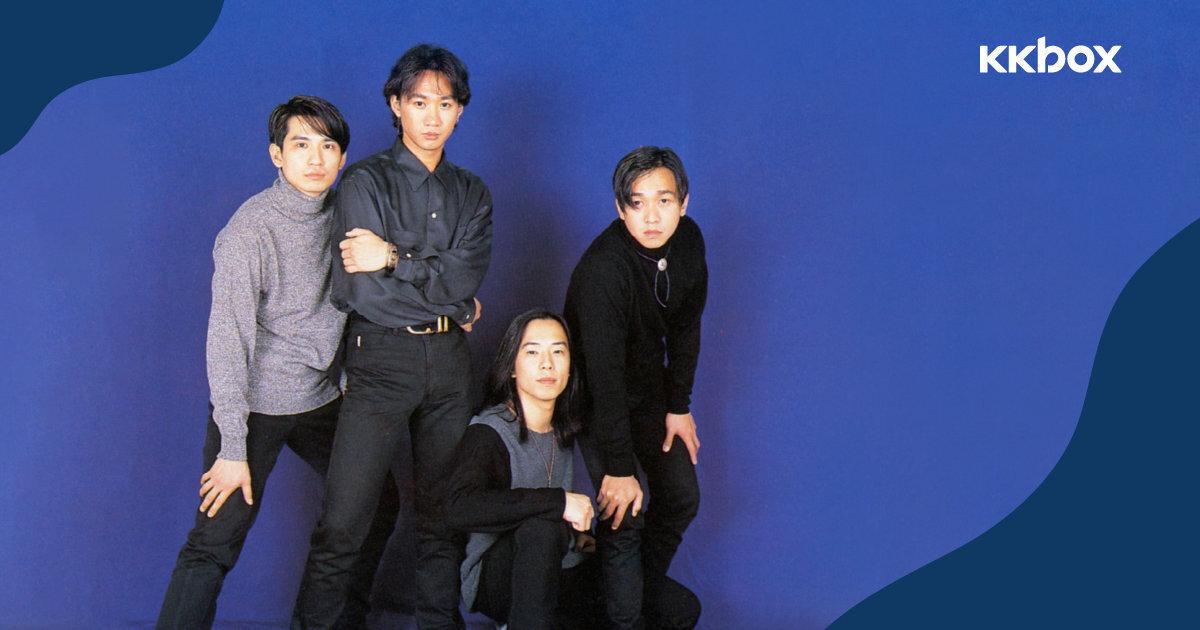 Remembering Beyond's Wong Ka Kui