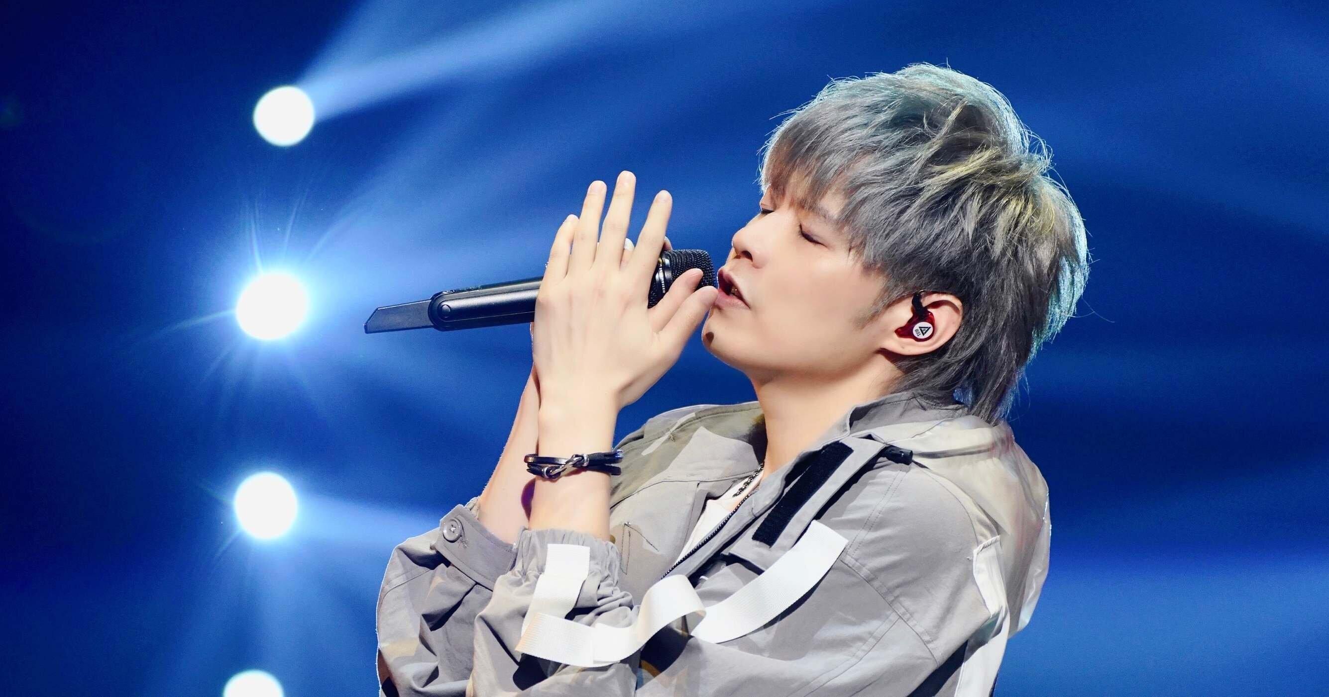 線上演唱會成主流!KKTIX電子票券使用達新高——2020年台灣娛樂產業趨勢報告(3)