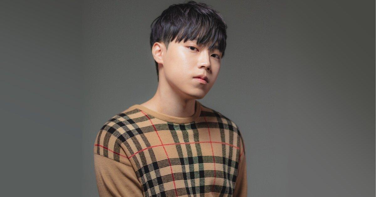【韓吉包打聽】GOT7 JB力挺!崛起製作人Wavycake、泫雅師弟D.Ark樂壇新勢力出輯