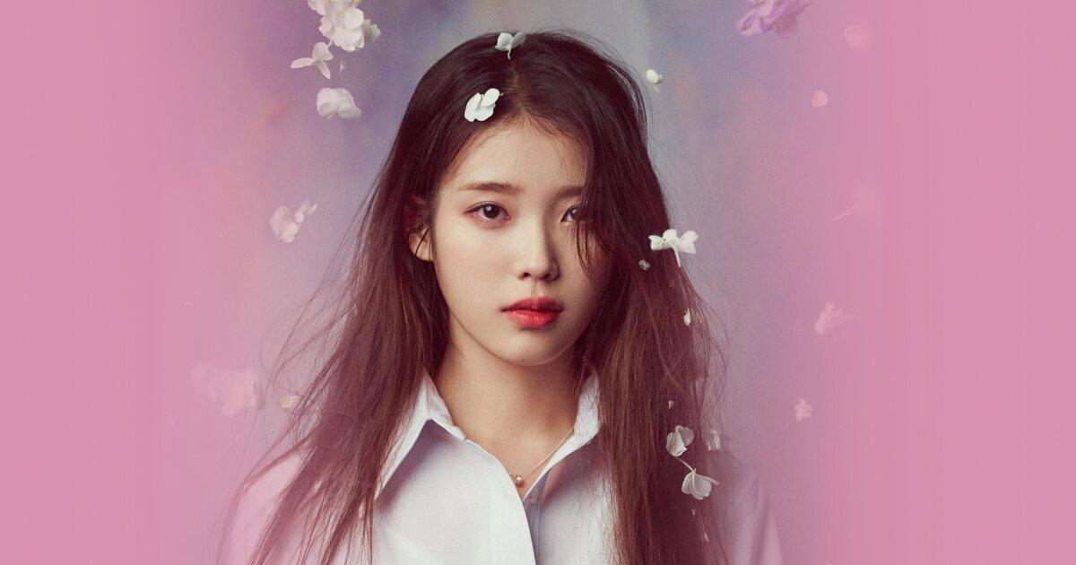 KKBOX 2021 韓語年中榜:IU奪雙料冠軍!SUPER JUNIOR、 (G)I-DLE 稱霸男女團