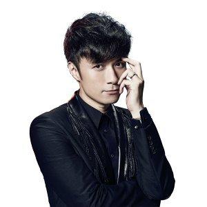 古巨基 (Leo Ku) 歌手頭像