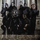 Slipknot (滑結樂團) 歌手頭像