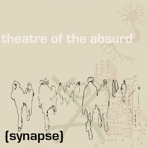 Theatre Of The Absurd 歌手頭像