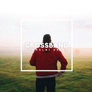 Crossband