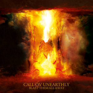 Call ov Unearthly 歌手頭像