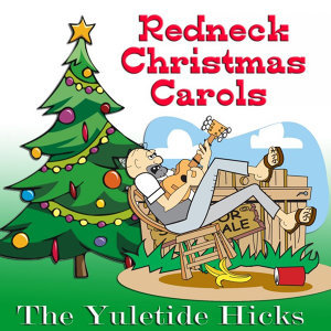 The Yuletide Hicks 歌手頭像
