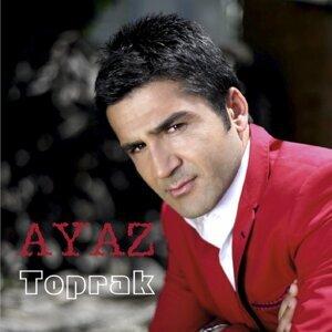 Ayaz 歌手頭像