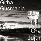 Githa Gusmania