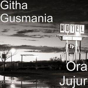 Githa Gusmania 歌手頭像