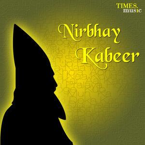 Bherusingh Chouhan,Nanuram Sanveriya 歌手頭像