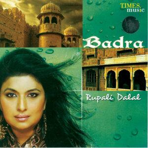 Rupali Dalal 歌手頭像