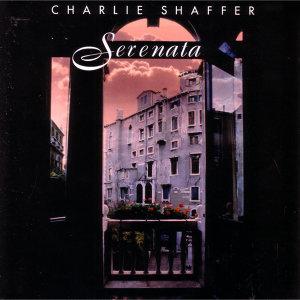 Charlie Shaffer