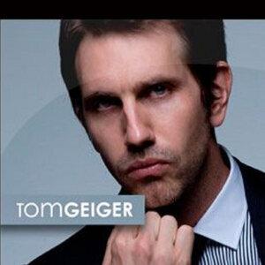 Tom Geiger