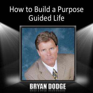 Bryan Dodge 歌手頭像
