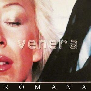 Romana 歌手頭像