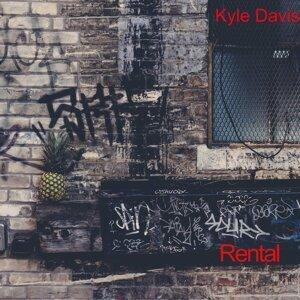 Kyle Davis 歌手頭像