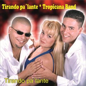 Tropicana Band 歌手頭像