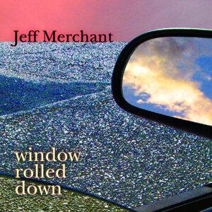 Jeff Merchant 歌手頭像