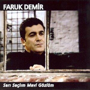 Faruk Demir 歌手頭像