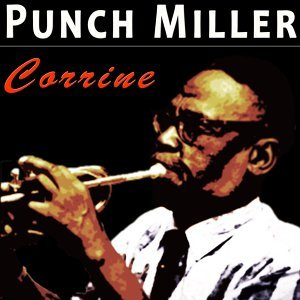 Punch Miller 歌手頭像