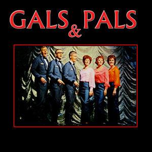 Gals & Pals 歌手頭像