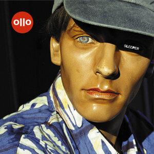 Ollo 歌手頭像