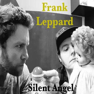 Frank Leppard 歌手頭像