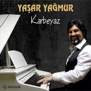 Yaşar Yağmur 歌手頭像