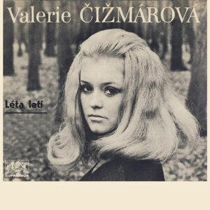Valerie Čižmárová 歌手頭像