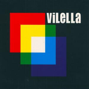 Vilella 歌手頭像