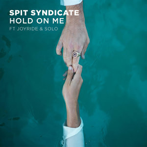 Spit Syndicate 歌手頭像