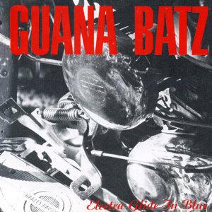 Guana Batz 歌手頭像