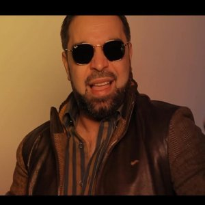Florin Salam 歌手頭像
