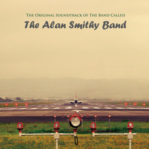The Alan Smithy Band 歌手頭像