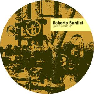 Roberto Bardini