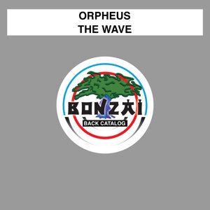 Orpheus 歌手頭像