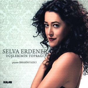 Selva Erdener 歌手頭像