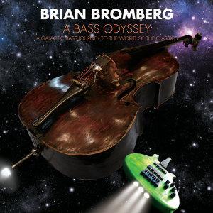 Brian Bromberg 歌手頭像
