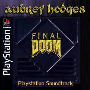 Aubrey Hodges 歌手頭像