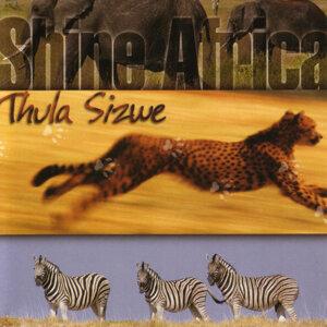 Thula Sizwe 歌手頭像