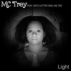 MC Trey