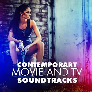 Hits and introductions of Musique De Film, TV Theme Song