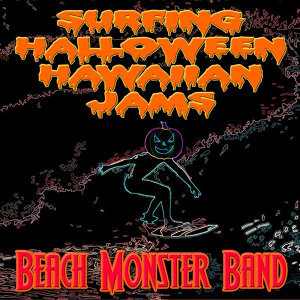 Beach Monster Band