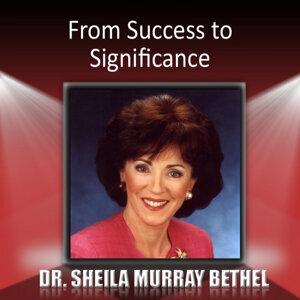 Dr. Sheila Murray Bethel 歌手頭像