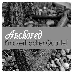 Knickerbocker Quartet 歌手頭像