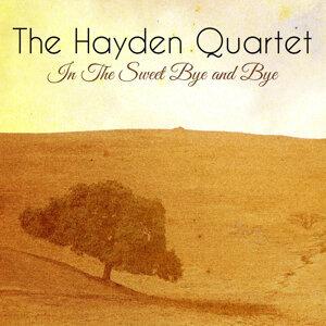 The Hayden Quartet 歌手頭像