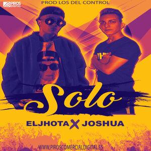 El Jhota 歌手頭像